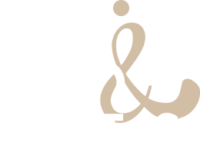 fisiopilates-logo-footer