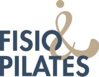 fisiopilates-slider-logo